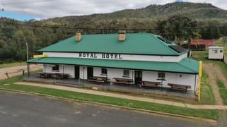 82-84 Tamba St Tambar Springs NSW 2381