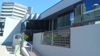 3/66 Appel Street Surfers Paradise QLD 4217