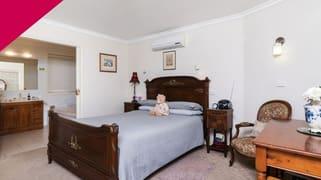 187 Scott Parade Ballarat East VIC 3350