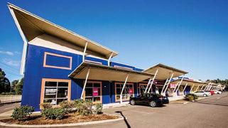 10-16 Medcalf Street Warners Bay NSW 2282