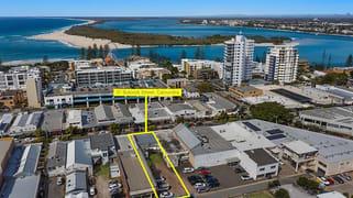 37 Bulcock Street Caloundra QLD 4551