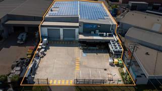56 Healey Road Dandenong South VIC 3175