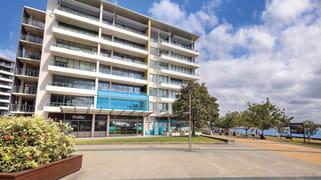 Suite 102, 19 Honeysuckle Drive Newcastle NSW 2300