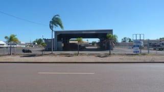 115 McKinnon Road Pinelands NT 0829