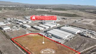 16 Thora Cleland Drive Mareeba QLD 4880