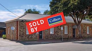 14-18 College Road Kent Town SA 5067