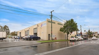 Unit 1/2A Burrows Road St Peters NSW 2044