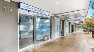 1/114 Majors Bay Road Concord NSW 2137