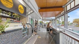 Shop 2 / 201 Gympie Terrace Noosaville QLD 4566