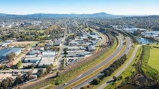 448 Panmure Street South Albury NSW 2640