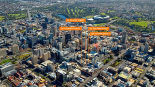 Pirie Street Adelaide SA 5000