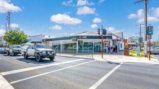 141-145 Campbell Street Swan Hill VIC 3585