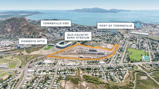 24 Rooney Street Townsville City QLD 4810