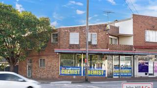 359 Liverpool Road Strathfield NSW 2135