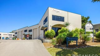 6&7/2 Industry Place Capalaba QLD 4157