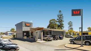 159 Morayfield Road Morayfield QLD 4506