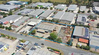 10 - 14 Pinacle Street Brendale QLD 4500
