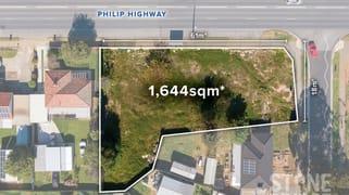 74 Philip Highway Elizabeth South SA 5112