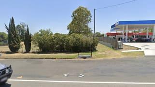 17 Henry Street Nanango QLD 4615