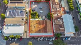 33 Cavanagh Street Darwin City NT 0800
