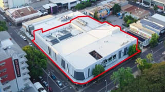 56 Smith Street Darwin City NT 0800