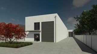 W/House 1 & 2/23 Staite Street Wingfield SA 5013