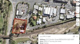 9-21 Gordon Street Beenleigh QLD 4207