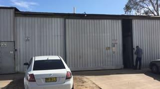 Unit 2, 18 Thomas Street Cavan SA 5094