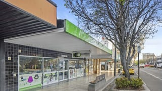 507 Ruthven Street Toowoomba City QLD 4350