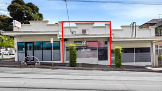 895 Riversdale Road Camberwell VIC 3124