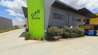 6A/12A-14 Bailey  Court Brendale QLD 4500