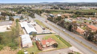 27 Sydney Road Goulburn NSW 2580