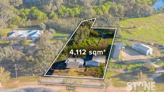 343 Hammond Ave (Sturt Highway) East Wagga Wagga NSW 2650