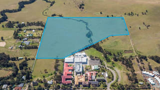 20 Cantwell Road Lochinvar NSW 2321