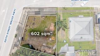 132 Edith St Innisfail QLD 4860