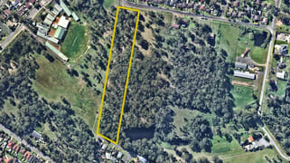 11/73 Woods Road South Windsor NSW 2756
