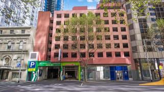 28 La Trobe Street Melbourne VIC 3000