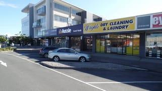 3/71-73 Wharf Street Tweed Heads NSW 2485