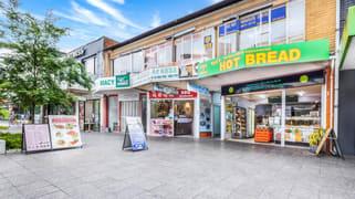 21 Oaks  Avenue Dee Why NSW 2099