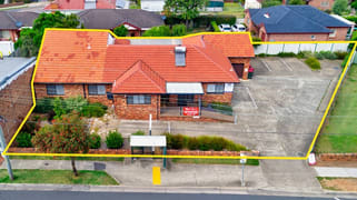 12 Hilltop Road Merrylands NSW 2160