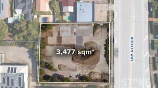 746 Nicklin Way Currimundi QLD 4551