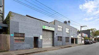 31-37 Russell Street Abbotsford VIC 3067