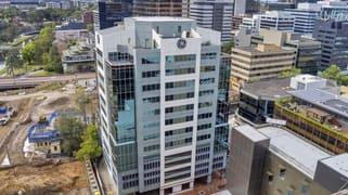 GE Tower 32 Phillip Street Parramatta NSW 2150