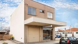 362 Tarakan Avenue North Albury NSW 2640