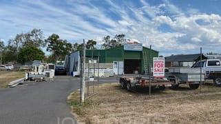 51 Chewko Road Mareeba QLD 4880
