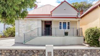 562 Newcastle Street West Perth WA 6005