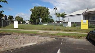 59 Mulgrave Road Parramatta Park QLD 4870