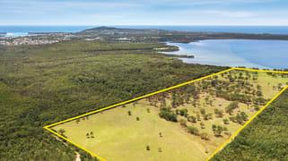 108-142 Tidswell Road Weyba Downs QLD 4562