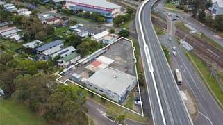 599 Beaudesert Road Rocklea QLD 4106