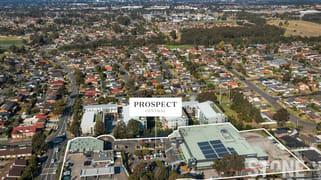 Prospect Central/354-360 Flushcombe R & 6 Myrtle Street Prospect NSW 2148